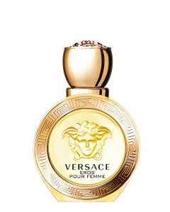 Versace Eros Pour Femme EDT 50 ml.