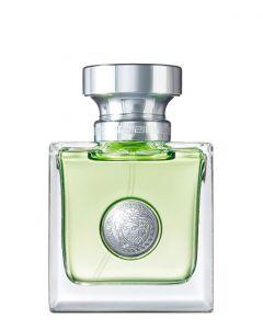 Versace Versense EDT spray, 30 ml.