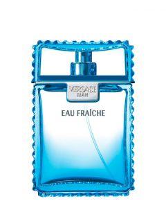 Versace Eau Fraiche Homme EDT spray, 100 ml.