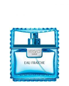 Versace Eau Fraiche Homme EDT spray, 50 ml.
