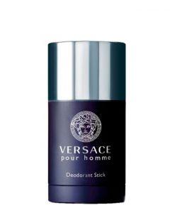 Versace Pour Homme Deo Stick, 75 ml.