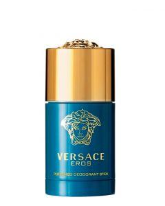Versace Eros Pour Homme Deo stick, 75 ml.