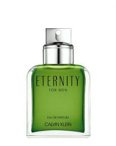 Calvin Klein Eternity Man EDP, 100 ml.