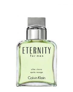 Calvin Klein Eternity Man After Shave Splash, 100 ml.