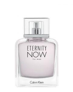 Calvin Klein Eternity Man Now EDT, 100 ml.