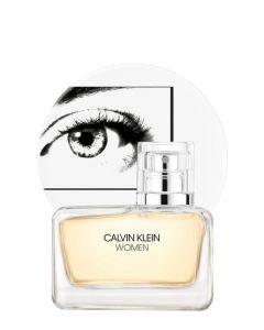 Calvin Klein Women EDT, 50 ml.