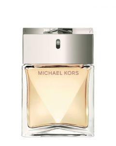Michael Kors Signature Women EDP, 30 ml.