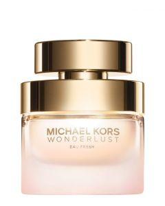 Michael Kors Wonderlust Eau fresh EDT, 50 ml.