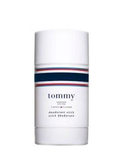Tommy Hilfiger Tommy Antiperspirant stick, 75 ml.