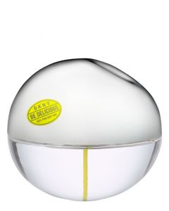 DKNY Be Delicious EDT, 30 ml.