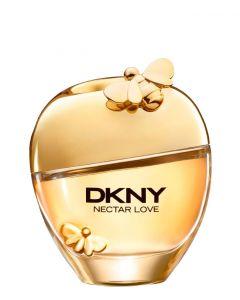 DKNY Nectar Love EDP, 50 ml.