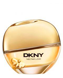 DKNY Nectar Love EDP, 30 ml.