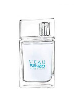 Kenzo L'eau Kenzo Pour Femme EDT, 30 ml.
