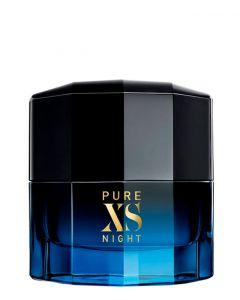 Paco Rabanne Pure XS Night EDP, 50 ml.