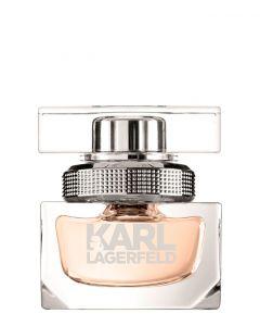 Karl Lagerfield Women EDP, 25 ml.
