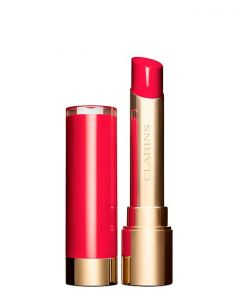 Clarins Joli Rouge Lacquer 760 Pink cranberry, 3 ml.