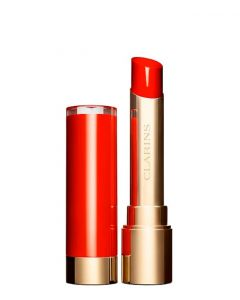Clarins Joli Rouge Lacquer 761 Spicy chili, 3 ml.
