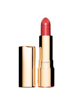 Clarins Joli Rouge Lipstick 756 Guava, 3 ml.