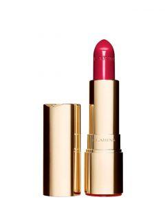 Clarins Joli Rouge Lipstick 762 Pinkie pie, 3 ml.