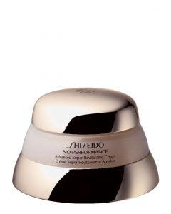Shiseido Bio-Performance Adv super rev cream 50 ml.