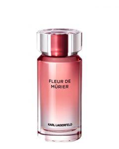 Karl Lagerfield Parfums Matieres Fleur de Murier EDP, 100 ml.