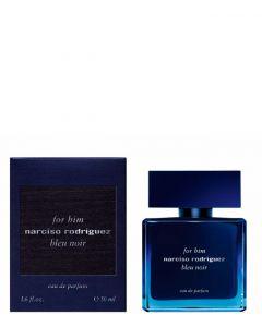 Narciso Rodriguez For Him Bleu noir EDP, 50 ml.