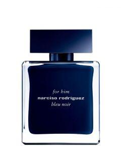 Narciso Rodriguez For Him Bleu noir EDT, 50 ml.