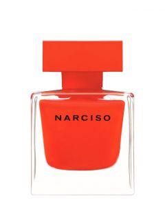 Narciso Rodriguez Narciso Rouge EDP, 50 ml.