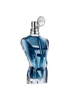 Jean Paul Gaultier LM Essence De Parfum EDP spray, 125 ml.