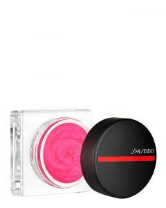 Shiseido Minimalist Whipped Powder Blush 08 Kokei, 5 ml.