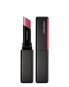 Shiseido Visionairy Gel Lipstick 207 Pink dynasty, 2 ml.