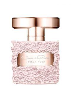 Oscar De La Renta Bella Rosa EDP, 30 ml.