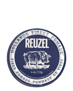 Reuzel Fiber Pomade, 113 g.