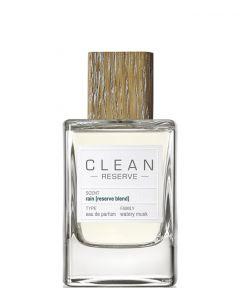 Clean Rain [Reserve Blend] EDP, 100 ml. (TESTER)