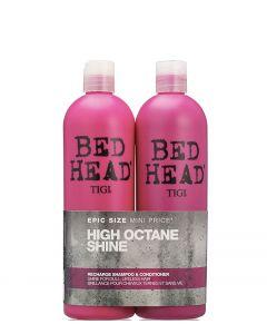 TIGI Bed Head Recharge Tween Duo, 2x750 ml.