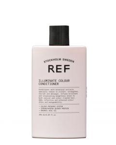 REF Illuminate Colour Conditioner, 245 ml.