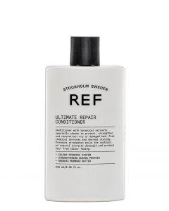 REF Ultimate Repair Conditioner, 245 ml.