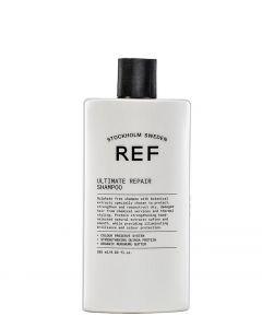 REF Ultimate Repair Shampoo, 285 ml.