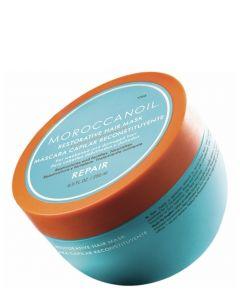 Moroccanoil Restorative Repair Hair Mask, 250 ml.