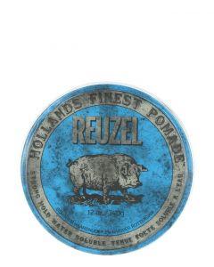 Reuzel Strong Hold High Sheen Pomade, 340 g.