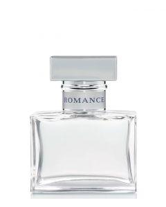 Ralph Lauren Romance EDP, 30 ml.