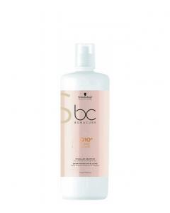 Schwarzkopf BC Bonacure Q10 Time Restore Micellar Shampoo, 1000 ml.