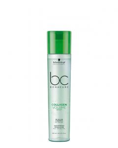 Schwarzkopf BC Bonacure Collagen Volume Boost Miccelar Shampoo, 250 ml.