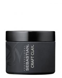 Sebastian Craft Clay, 50 g.