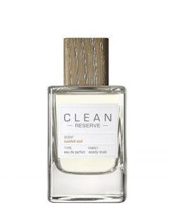 CLEAN Sueded Oud EDP, 100 ml.