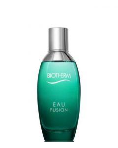Biotherm Eau Fusion EDT, 50 ml.