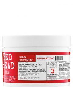 Tigi Bed Head Resurrection Treatment Mask, 200 ml.