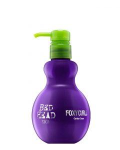 Tigi Foxy Curls Contour Cream, 200 ml.