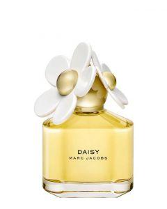 Marc Jacobs Daisy EDT, 100 ml.
