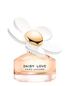 Marc Jacobs Daisy Love EDT, 100 ml.